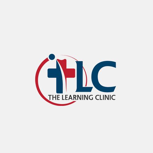 Logo Ten