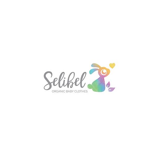 Selibel Logo