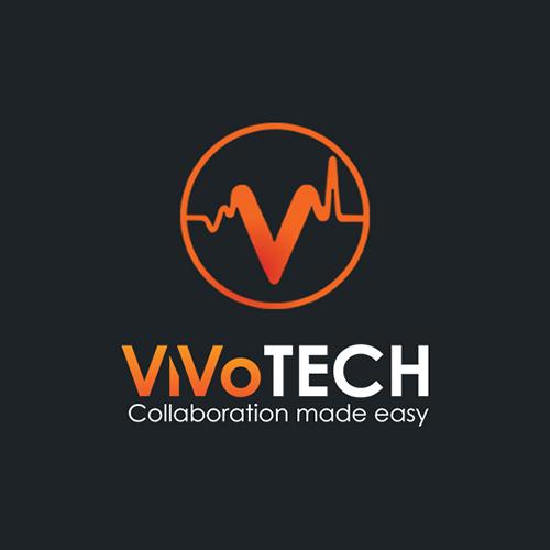 VivoTech Logo